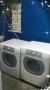 Maquina de Lavar IV